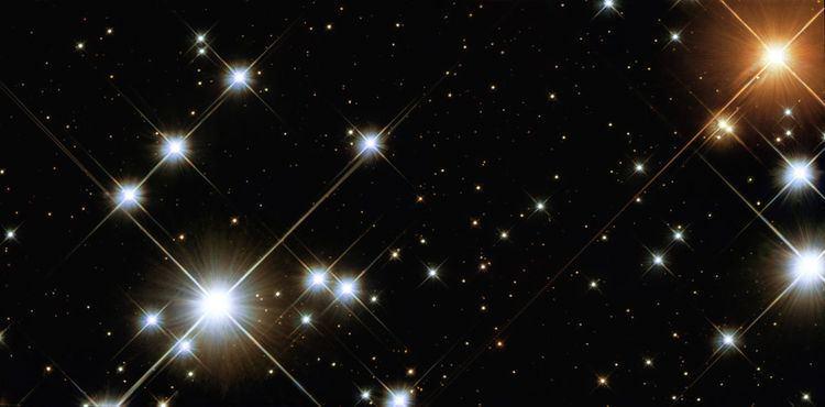 Kappa Crucis (star)