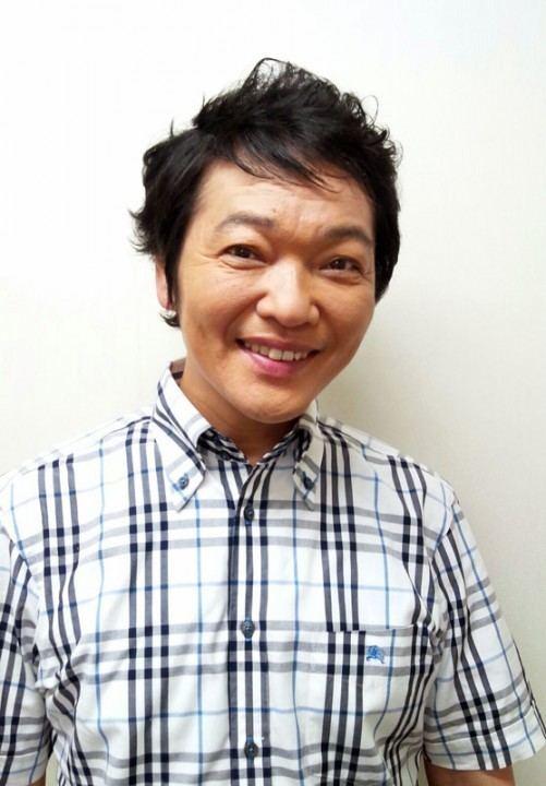 Kappei Yamaguchi KappeiYamaguchiprofile501x720jpg