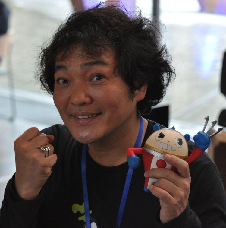 Kappei Yamaguchi Kappei Yamaguchi Wikipedia the free encyclopedia