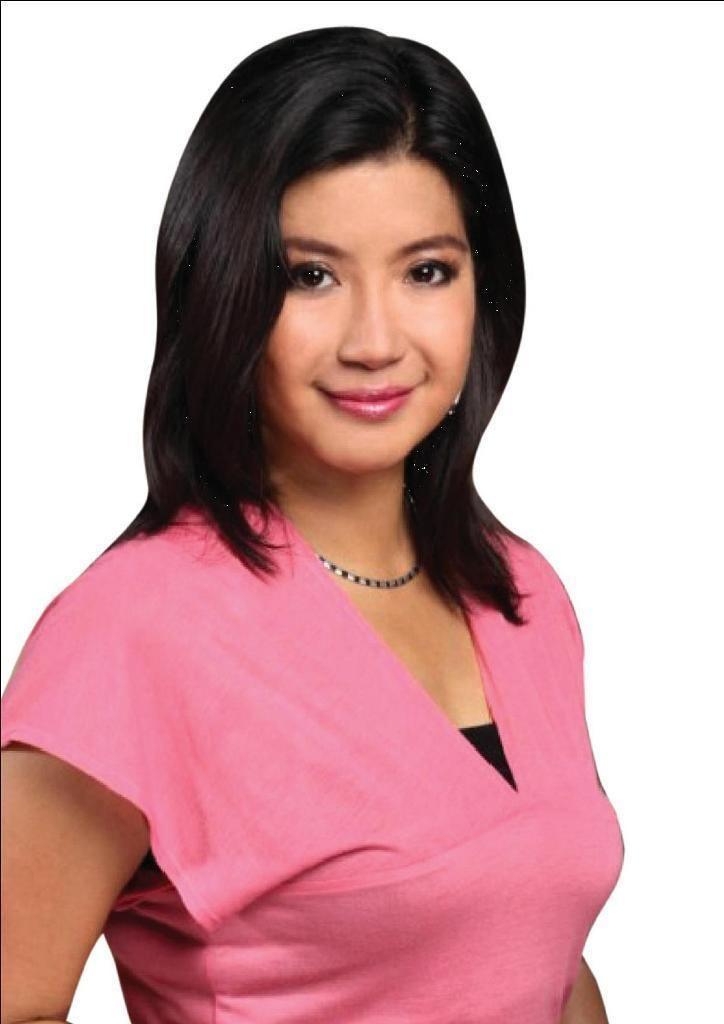 Kara David Mga Anak ng Rehas Documentary by Kara David Mranola39s Blog