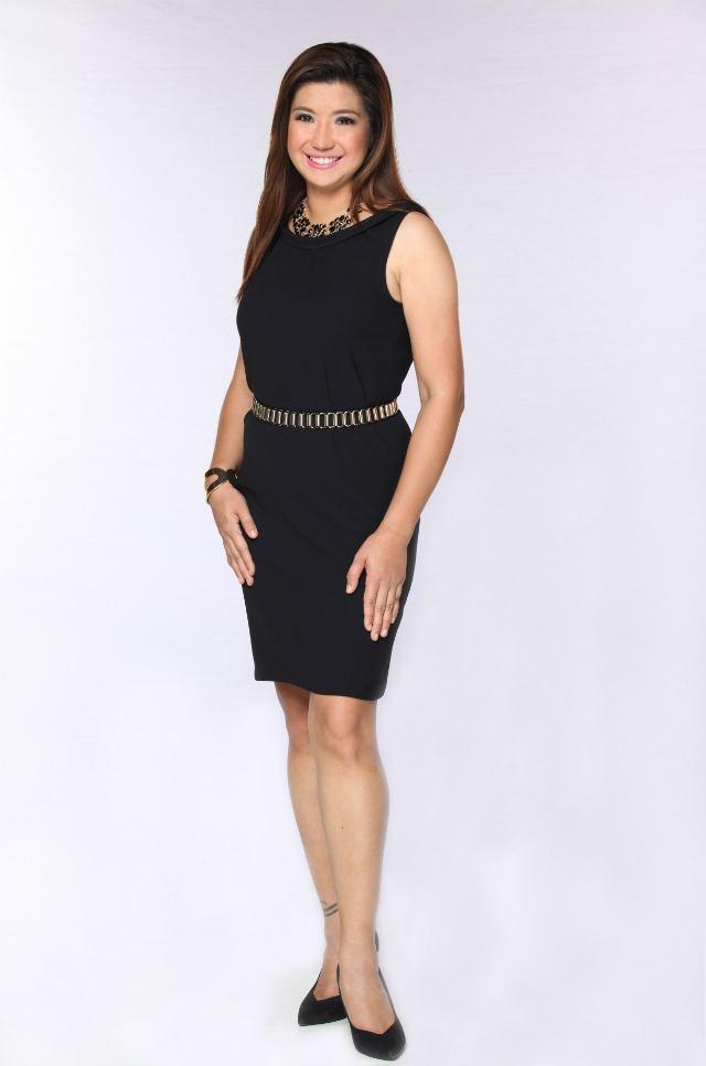 Kara David Powerhouse39 ushers in another season with new host Kara