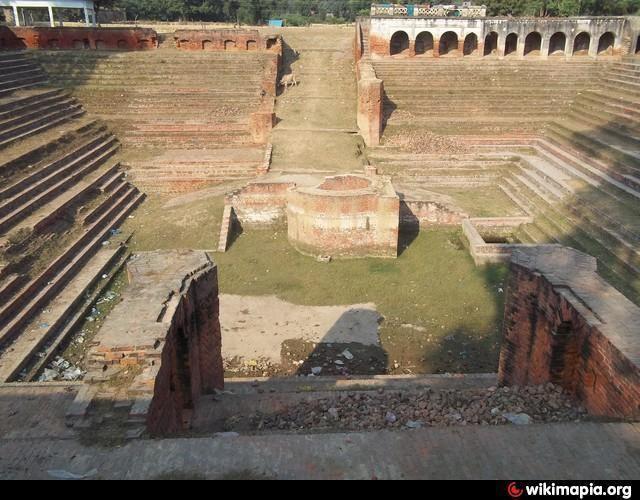 Kara-Manikpur photoswikimapiaorgp0002658845bigjpg