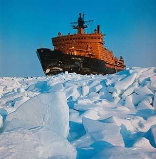 Kara Sea wwwworldatlascomaatlasinfopageaaaphotoskaras