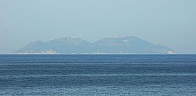 Karaburun-Sazan National Marine Park httpsuploadwikimediaorgwikipediacommonsthu