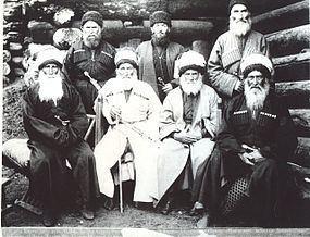 Karachays httpsuploadwikimediaorgwikipediacommonsthu