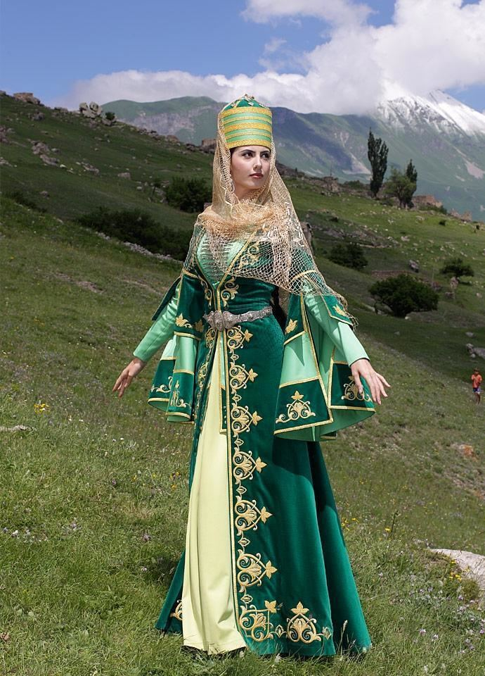 Karachays 1000 images about Karachays on Pinterest Musicians Keep going