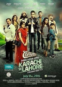Karachi Se Lahore httpsuploadwikimediaorgwikipediaendd7Kar