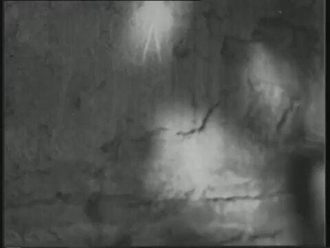 Karakolda Ayna Var Karakolda Ayna Var 1966 75 dk Video Alklarla Yayorum