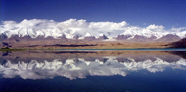 Karakul (China) httpsuploadwikimediaorgwikipediacommonscc