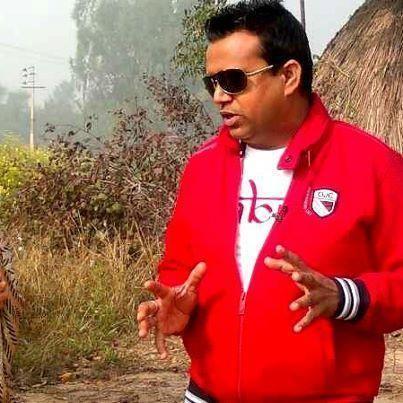 Karamjit Anmol Karmjit Anmol Pictures Images