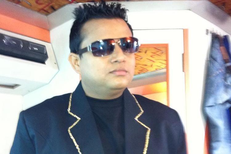 Karamjit Anmol Ro Ro Naina nay lagayia Karamjit Anmol Punjabi Songs