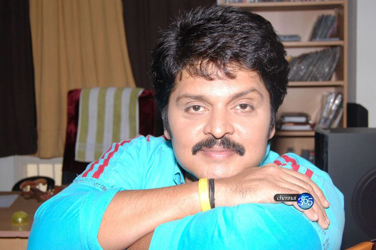 Karan (actor) Chennai365 Actor Karan Stills