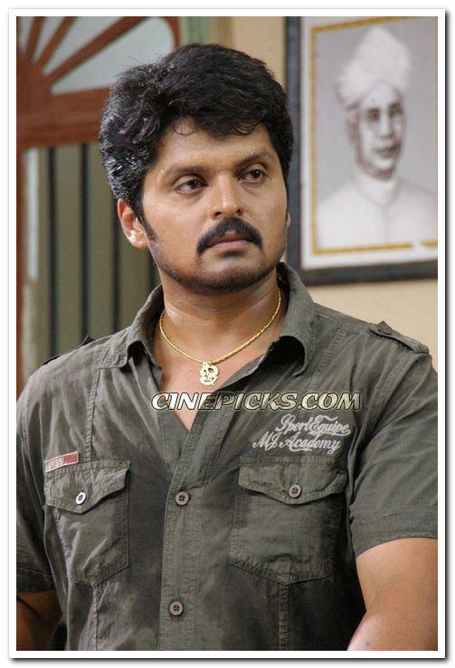 Karan (actor) Actor karan still 01 Tamil Actor Karan Stills and Photos