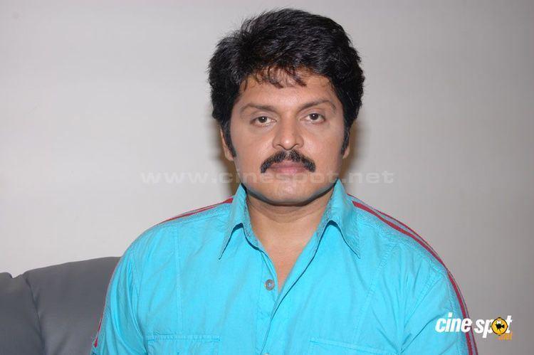 Karan (actor) Karan Actor photos