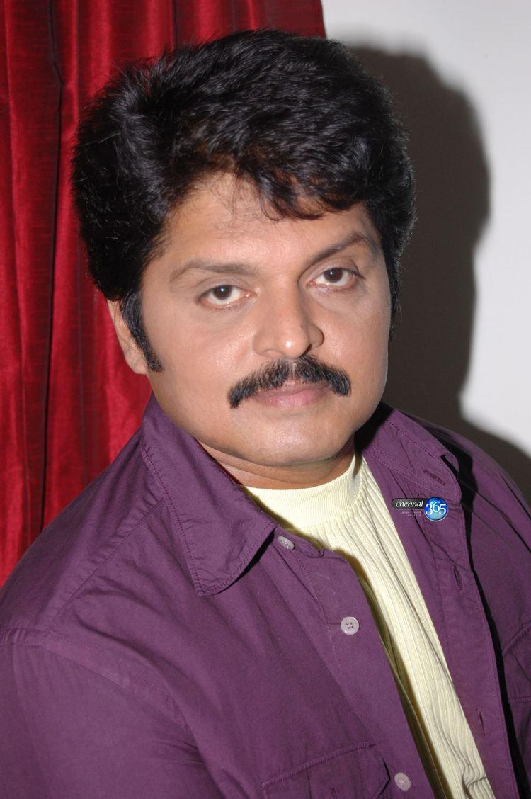 Karan (actor) chilokacomiikarkaran7jpg