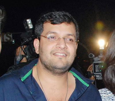 Karan Malhotra Karan malhotra director best pic result itimes Polls