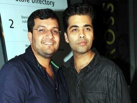 Karan Malhotra Bollywood Events Karan Johar39s Reason Behind Karan