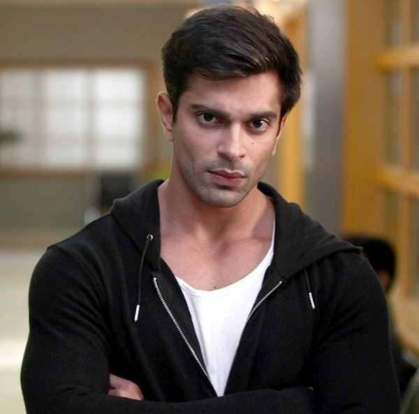 Karan Singh Grover Oh No Karan Singh Grover cheated of over Rs 7 lakh in