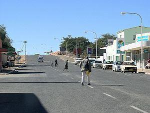 Karasburg httpsuploadwikimediaorgwikipediacommonsthu