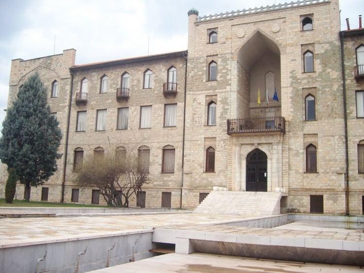 Kardzhali in the past, History of Kardzhali