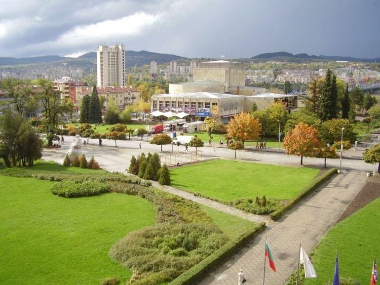 Kardzhali Municipality wwwkardjalitourisminfoimageskardjaliinfo01jpg