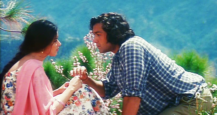 Kareeb Because theres great beauty in simplicity Filmy Sasi