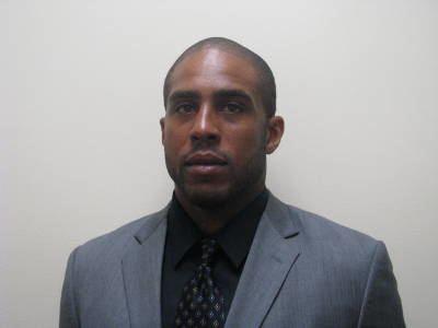Kareem Brown Kareem Brown Profile University of Miami Hurricanes