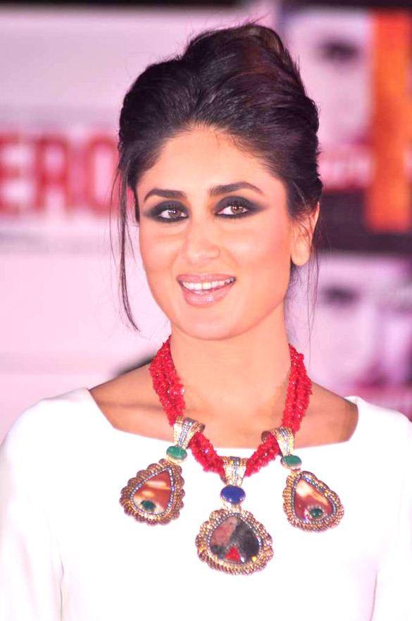 Kareena Kapoor Kareena Kapoor Wikipedia the free encyclopedia