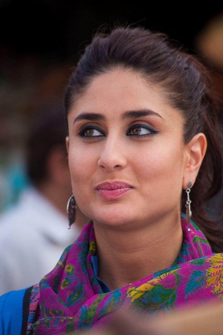 Kareena Kapoor wwwshortdayinwpcontentuploads201509Kareena