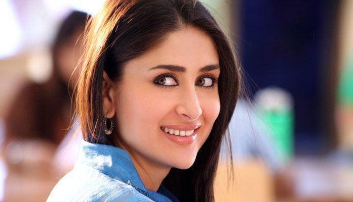 Kareena Kapoor Lesser known facts about Kareena Kapoor Khan Zee News