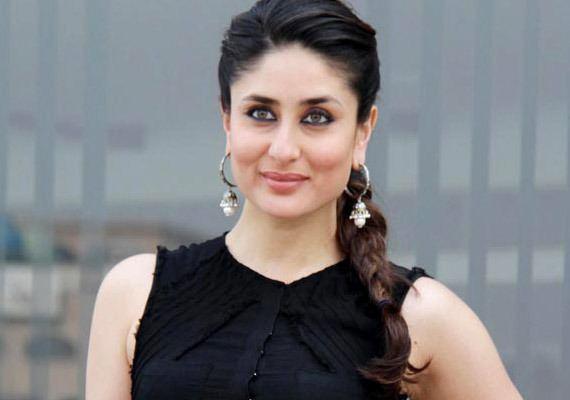 Kareena Kapoor kareenakapoormoviejpg