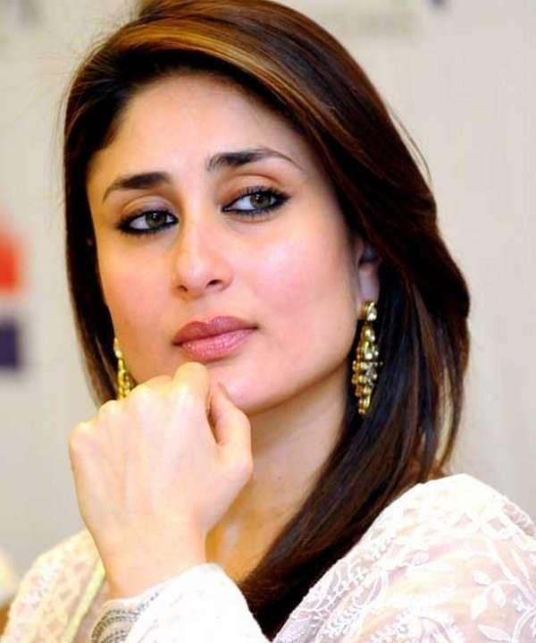 Kareena Kapoor KareenaKapoorKhansdietsecretrevealedjpg