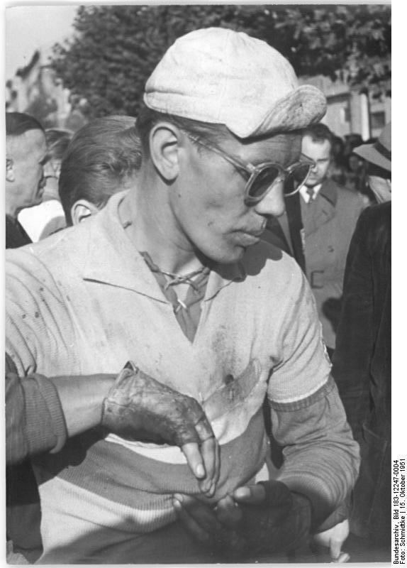 Karel Nesl