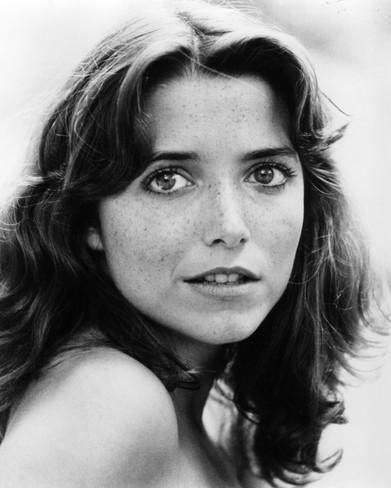 Karen Allen Karen Allen Photo at AllPosterscom