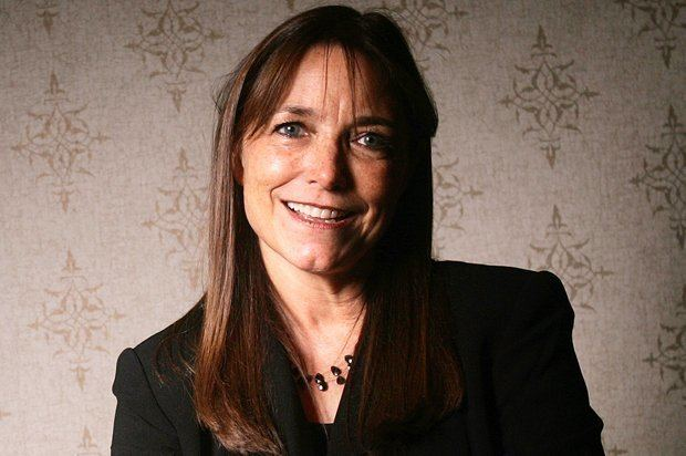 Karen Allen I probably behaved badly Karen Allen on pulling away