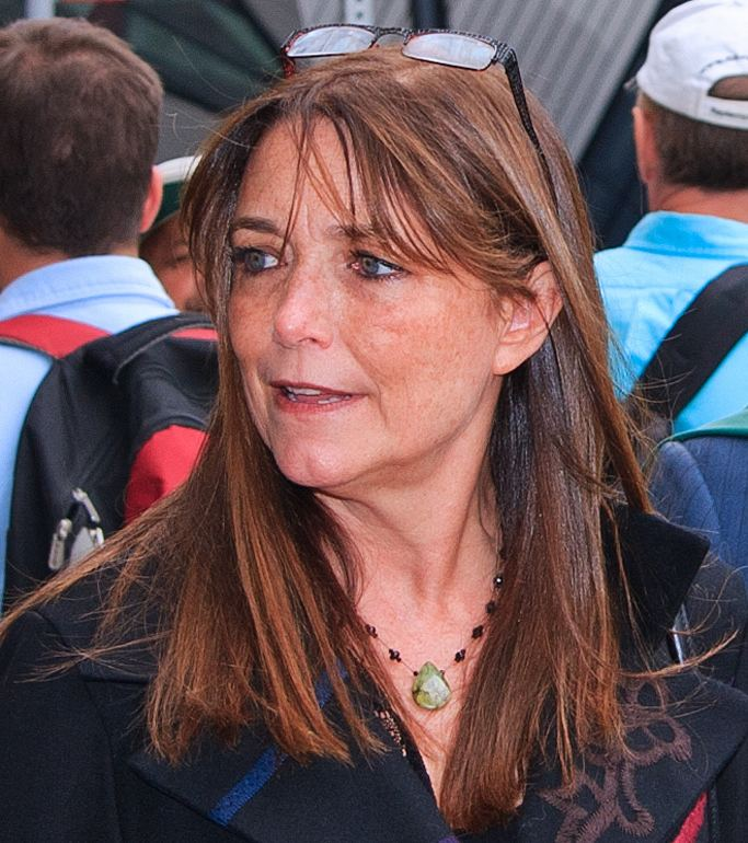 Karen Allen Karen Allen Wikipedia the free encyclopedia