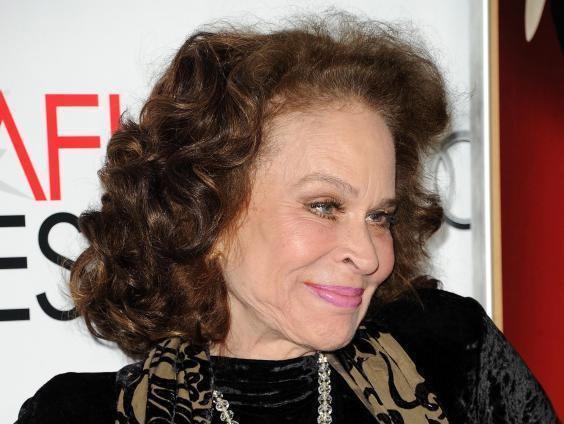 Karen Black Easy Rider and Five Easy Pieces actress Karen Black dies from cancer