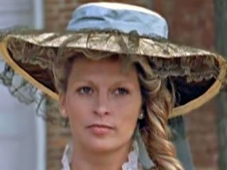 Karen Carlson karen carlson as Lisette Mercy in centennial Google Search