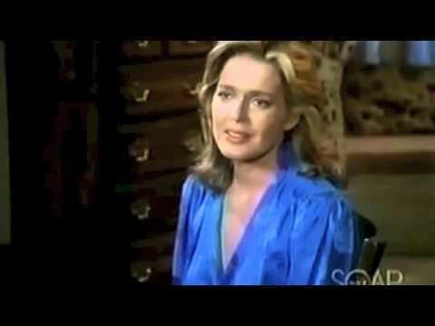 Karen Cellini Karen Cellini Blue Silk Robe YouTube