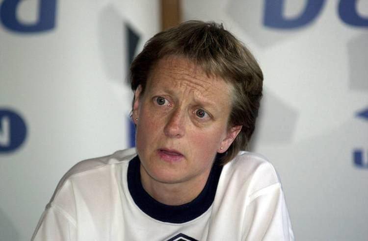 Karen Espelund Samboer