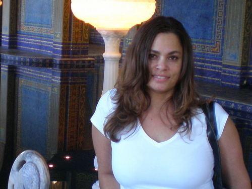 Karen Foss - Alchetron, The Free Social Encyclopedia