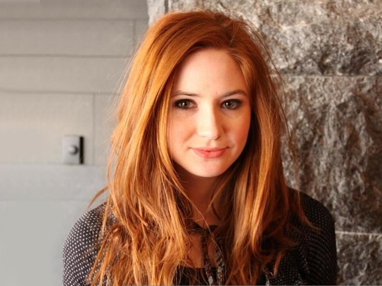 Karen Gillan Karen Gillan Treats Horror Fans With A Horrific New Short