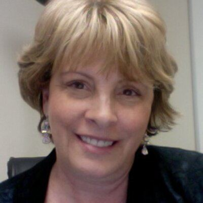 Karen Hall httpspbstwimgcomprofileimages1447035041va