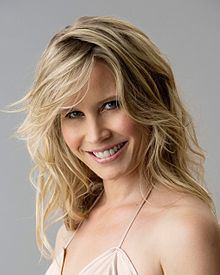 Karen Jacobsen httpsuploadwikimediaorgwikipediacommonsthu