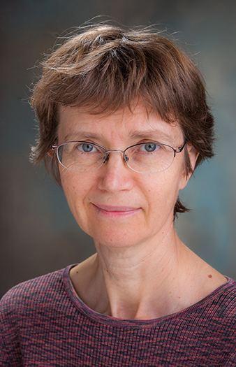 Karen Kavanagh Karen Kavanagh Department of Physics Simon Fraser University