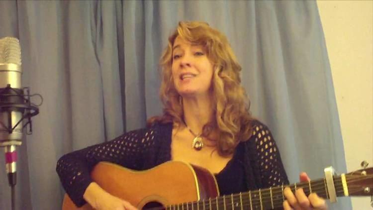 Karen Mal Wedding Church Singer The Wedding Song played by Karen Mal YouTube