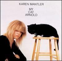 Karen Mantler wwwthelyricarchivecomimgpic525015300052613