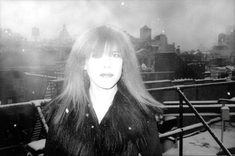 Karen Mantler Karen Mantler Lyrics Music News and Biography MetroLyrics