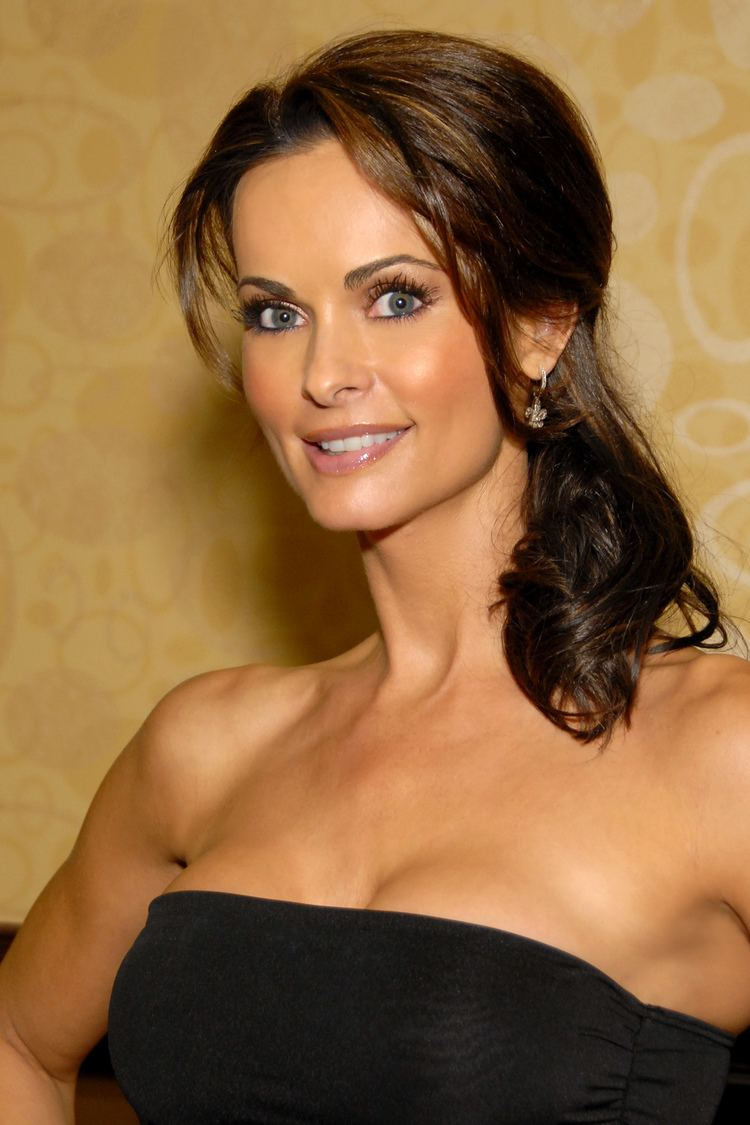 American Playboy The Hugh Hefner Story Wiki karen mcdougal - alchetron, the free social encyclopedia