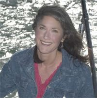 Karen Mehringer